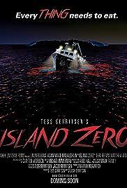 Island Zero Free movie online at 123movies