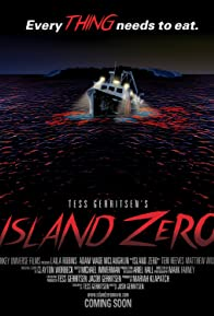 Primary photo for Island Zero