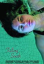 Falling South