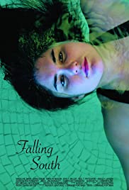 Falling South Poster