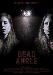 Divx hd movie trailer download Dead Angle Germany [pixels]