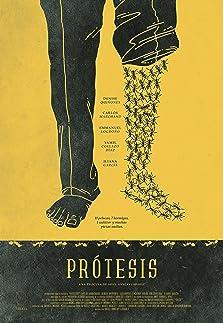 Prótesis (2019)
