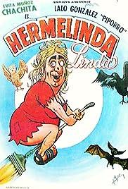 Hermelinda linda (1984) film en francais gratuit
