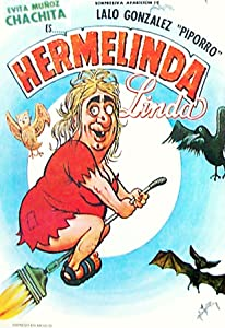 Hermelinda linda song free download