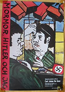 Movies adult free download Mormor, Hitler och jag by [2048x2048]