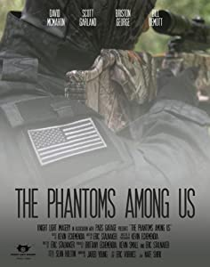 The Phantoms Among Us sub download