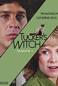 Primary photo for Tucker's Witch