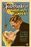 Parachute Jumper (1933)