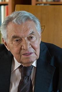 Ladislav Trojan Picture