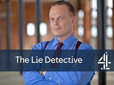 Ver la pelicula lista The Lie Detective: Episode #1.2  [QuadHD] [480x320]