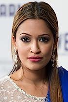 Tasmin Lucia-Khan