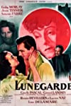 Lunegarde (1946)