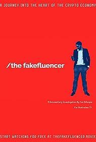 The Fakefluencer (2021)