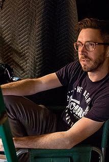 Ryan Graff Picture