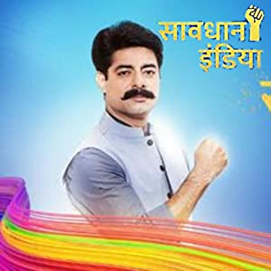 Movie watchers link Savdhaan India: India Fight Back: Episode #1 25