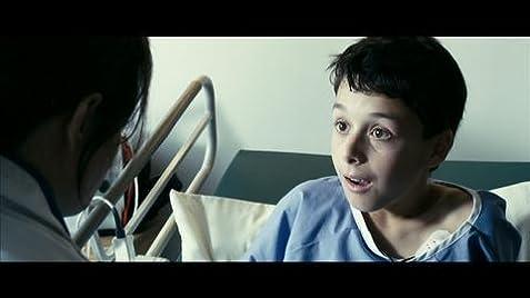 Stephen Chambers - IMDb