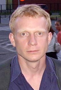 Arkadiusz Janiczek Picture