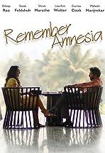 Remember Amnesia