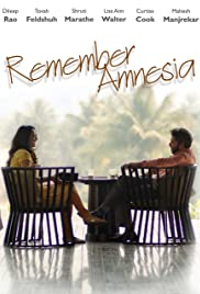 Image result for Remember Amnesia