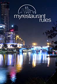 Primary photo for Perth's Restaurant Rules