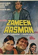 Zameen Aasmaan