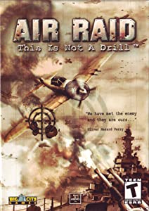 Air Raid: This Is Not a Drill movie in hindi hd free download