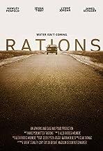 Rations
