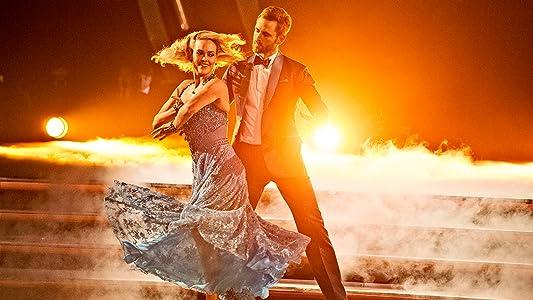 3gp Filme Videos herunterladen Dancing with the Stars: Episode #24.2 [mp4] [1280x720]