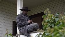 The Murder of Jesse James