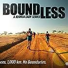 Boundless (2013)
