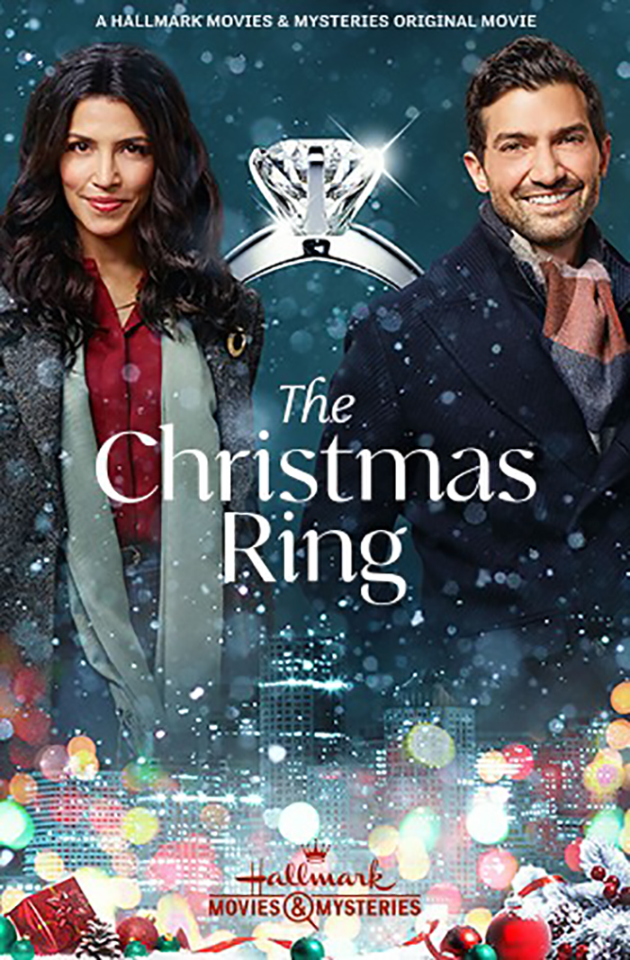 watch The Christmas Ring on soap2day