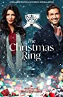 The Christmas Ring (2020) Poster