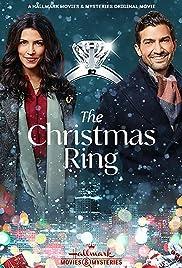 Рождественское кольцо / The Christmas Ring