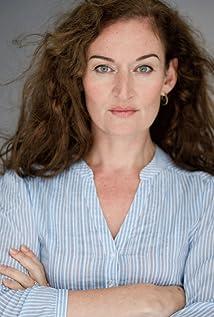 Rachel Braunschweig Picture