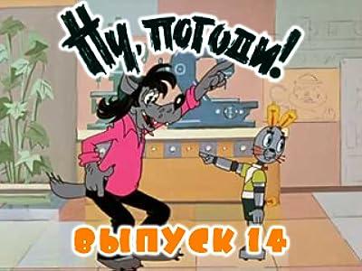 Watch free new movie Chetyrnadtsatyy vypusk Soviet Union [FullHD]
