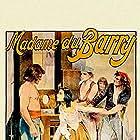 Harry Liedtke and Pola Negri in Madame DuBarry (1919)