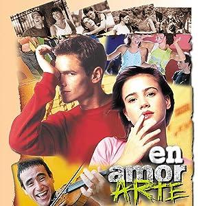 imovie hd til download Enamorarte - Episode #1.128 [640x960] [iTunes] [UHD], Celeste Cid, Mario Pasik, Carla Peterson, Martín Pavlovsky (2001)