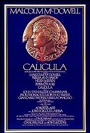 Caligula(1979) Poster - Movie Forum, Cast, Reviews