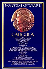 Primary photo for Caligula