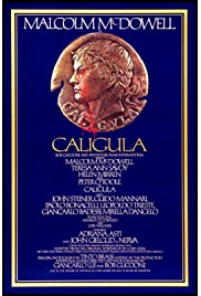 Download Caligola (1979) Movie