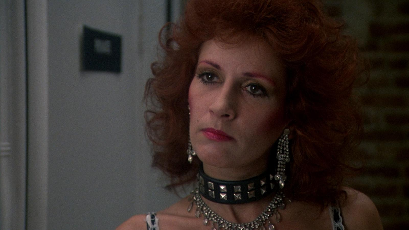 Loryn Locklin,Erich Gonzales (b. 1990) Adult archive Katrina Kaif,Peggy Hopkins Joyce