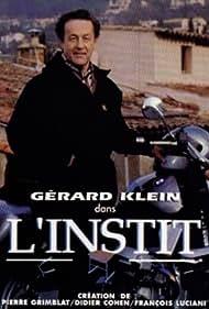 L'instit (1993)