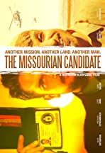 The Missourian Candidate