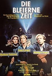 Marianne & Juliane(1981) Poster - Movie Forum, Cast, Reviews