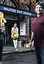 Eastenders: The Ghosts of Ian Beale - Children in Need Special