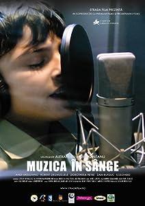Best site to watch 3d movies Muzica in Sange [1280x960]
