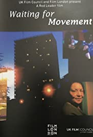 Waiting for Movement Poster