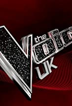 Primary image for The Voice UK