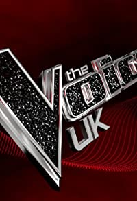 Primary photo for The Voice UK