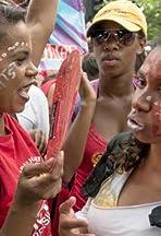 Brésil: Le grand bond en arrière